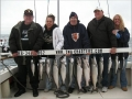 2011 Fishing Season_69