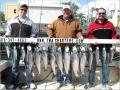 2011 Fishing Season_70