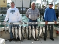 2011 Fishing Season_71