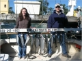 2011 Fishing Season_72