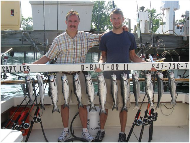 2012FishingSeason_007