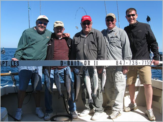 2012FishingSeason_016
