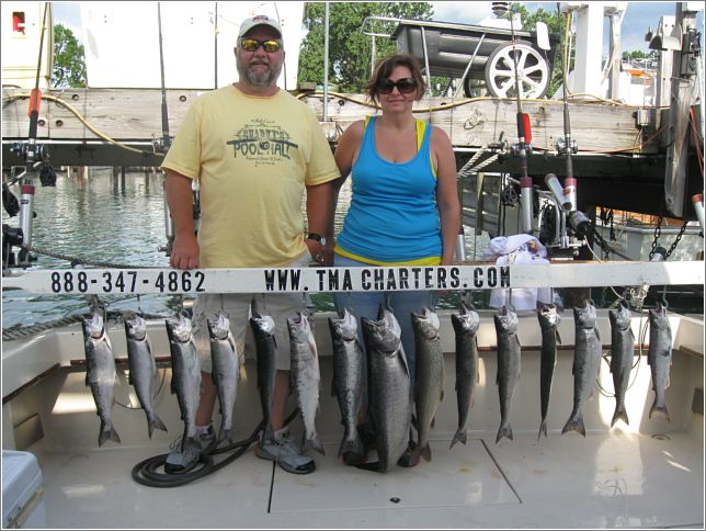 2012FishingSeason_024