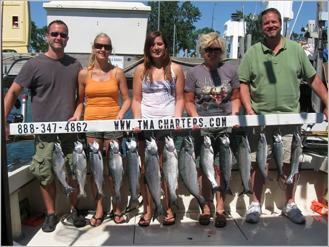 2012FishingSeason_029