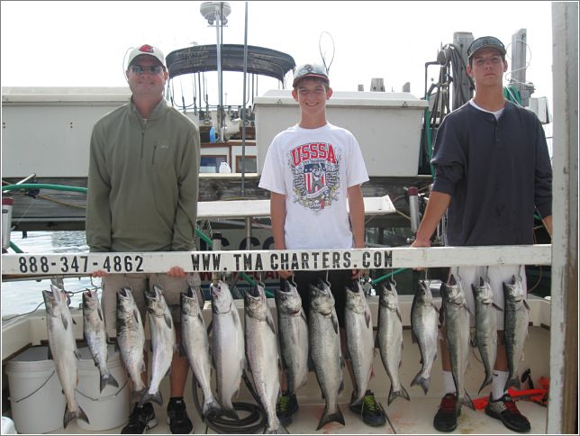 2012FishingSeason_055