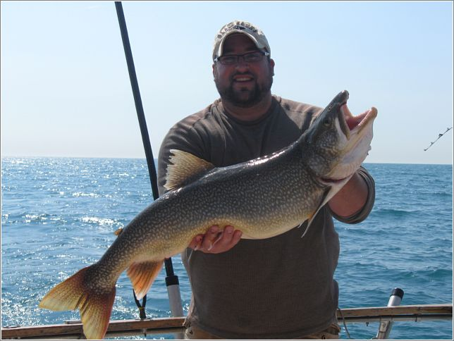2012FishingSeason_066