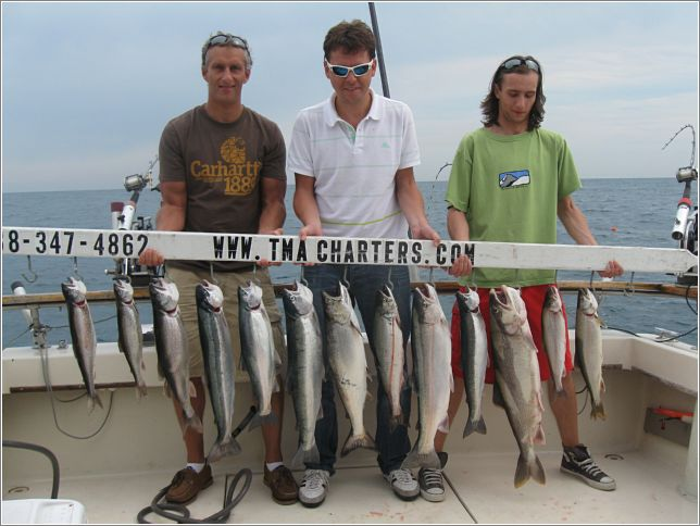2012FishingSeason_068