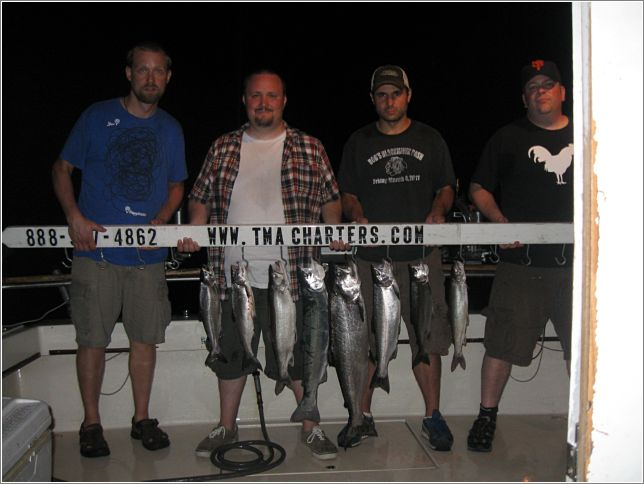 2012FishingSeason_071