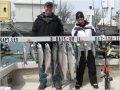 2012FishingSeason_001