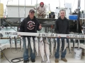 2012FishingSeason_005