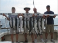2012FishingSeason_030