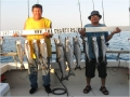 2012FishingSeason_031
