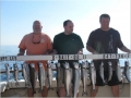 2012FishingSeason_035