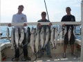 2012FishingSeason_039