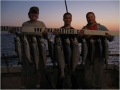 2012FishingSeason_043