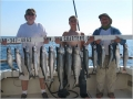 2012FishingSeason_044