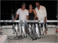 2012FishingSeason_045