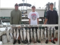 2012FishingSeason_047