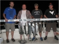 2012FishingSeason_051