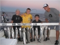 2012FishingSeason_056