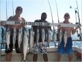 2012FishingSeason_057