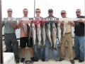 2012FishingSeason_060