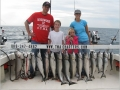 2012FishingSeason_062