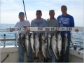 2012FishingSeason_063