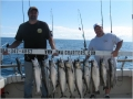 2012FishingSeason_064