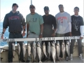 2012FishingSeason_070